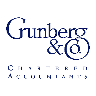 Grunberg & Co