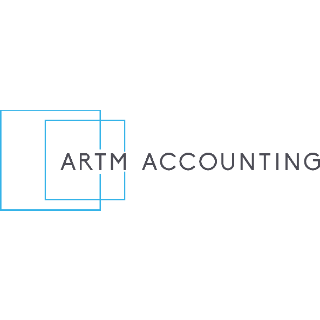 ARTM Accounting