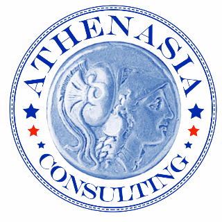 ATHENASIA CONSULTING LIMITED