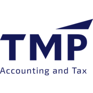 TMP Accounting