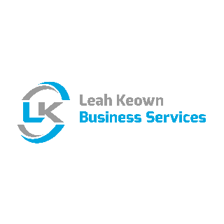 Leah Keown Business Services