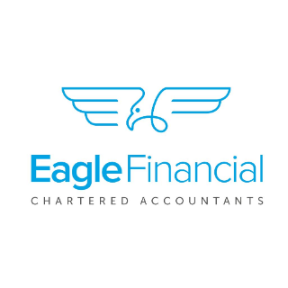 Eagle Financial North Coast Pty Ltd