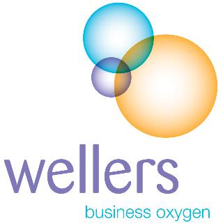 Wellers Accountants