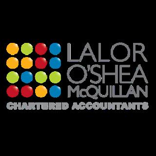 Lalor O'Shea McQuillan Chartered Accountants