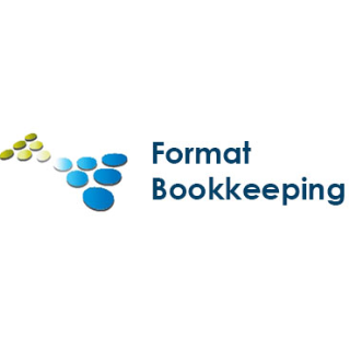 Format Bookkeeping