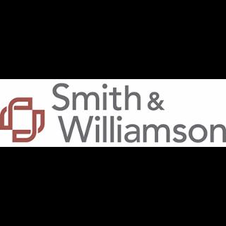 Smith & Williamson LLP