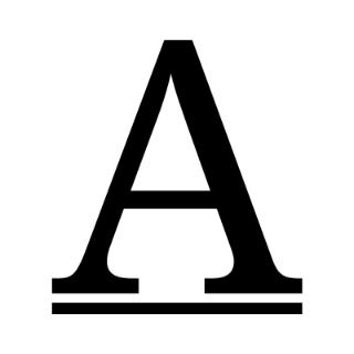 Alpha Pro Partners