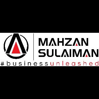Mahzan Sulaiman PLT