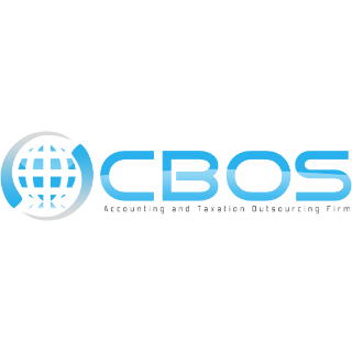 CBOS Accounting & Taxation