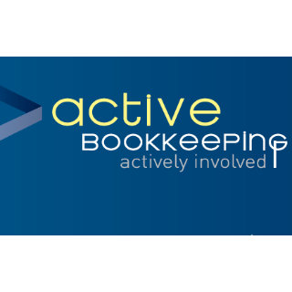 Active Bookkeeping