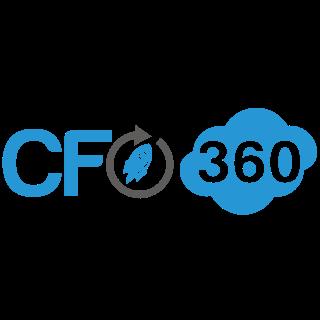 CFO360.com