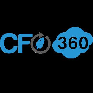 CFO360
