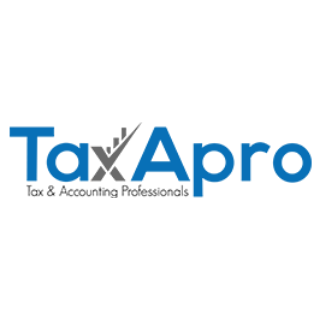 TaxApro Accounting Firm LLC