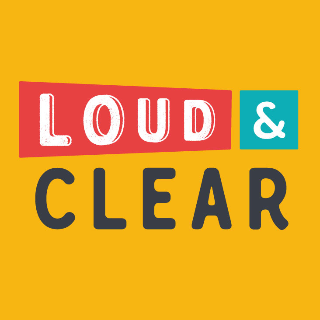 Loud and Clear Accounting
