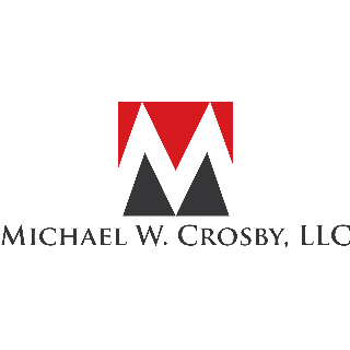 Michael W. Crosby, LLC