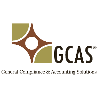 General Compliance & Accounting Solutions SC