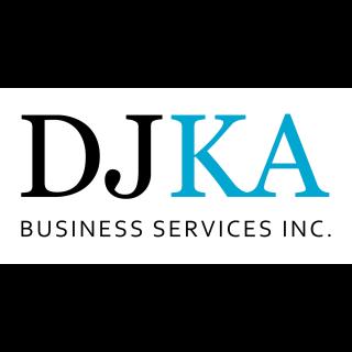 DJKA Business Services Inc.