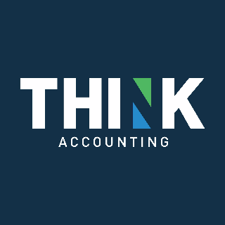 Think Accounting and Consulting PC