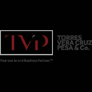 Torres, Vera Cruz, Pesa & Co.