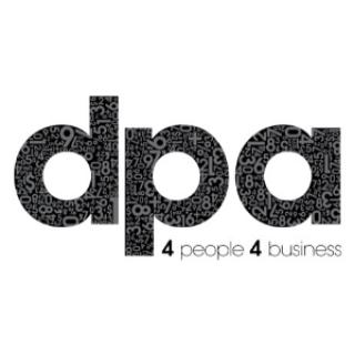 DPA Chartered Accountants