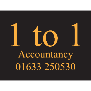1 to 1 Accountancy Services Ltd
