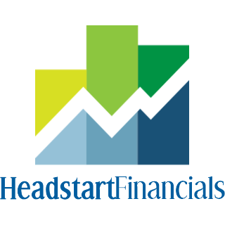 Headstart Financials Ltd