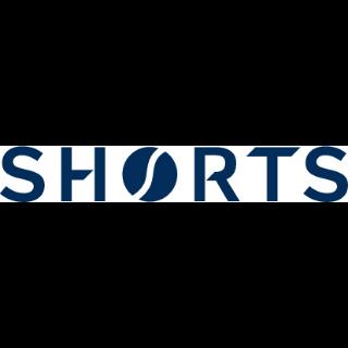 Shorts Chartered Accountants