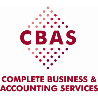 Complete Business & Accounting Services