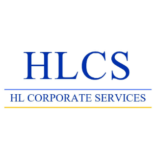 HL CORPORATE SERVICES PTE. LTD.