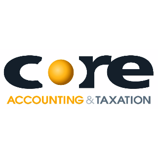 Core Accounting & Taxation