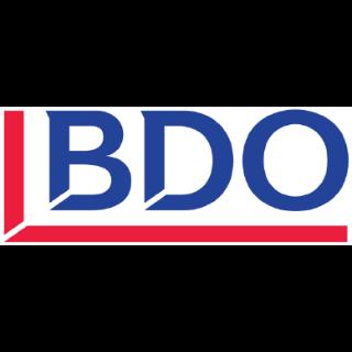 BDO Wellington Limited