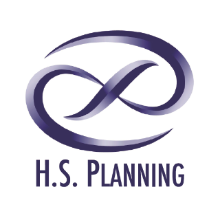 H.S. Planning (HK) Limited