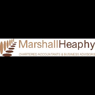 Marshall & Heaphy