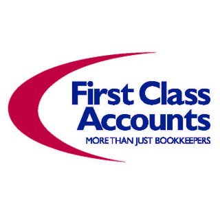 First Class Accounts - Chadstone