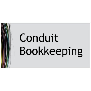 Conduit Bookkeeping Ltd