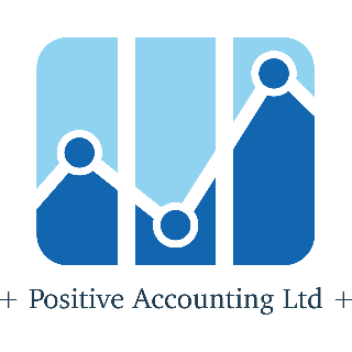 Positive Accounting Ltd