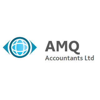AMQ Accountants
