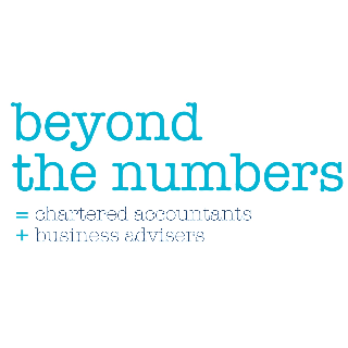 Beyond the Numbers Limted