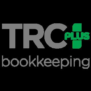 TRC Plus - Bookkeeping