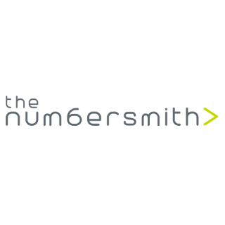 The Numbersmith Limited