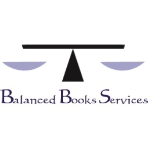 Balanced Books Services