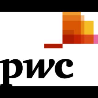 PwC - Calgary