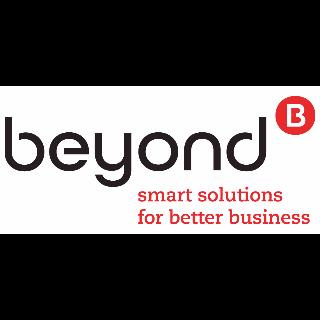Beyond Accounting