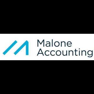 Malone Accounting Ltd
