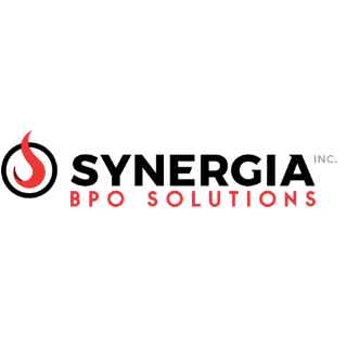 Synergia BPO Solutions Inc.