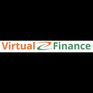 Virtual Finance CPA