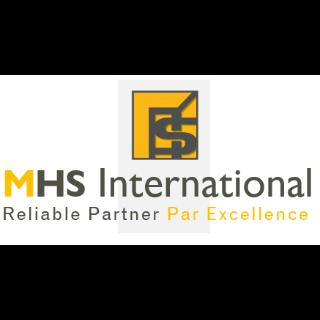 MHS International
