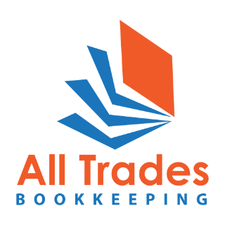 All Trades Bookkeeping Member of the Concepts & Results Group