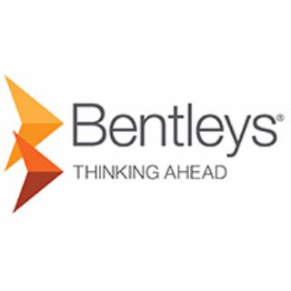 Bentleys SA