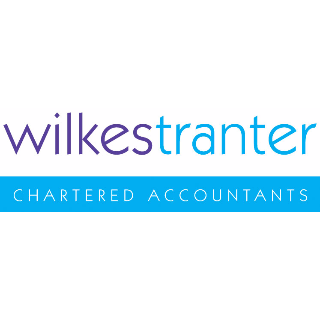 Wilkes Tranter & Co Limited